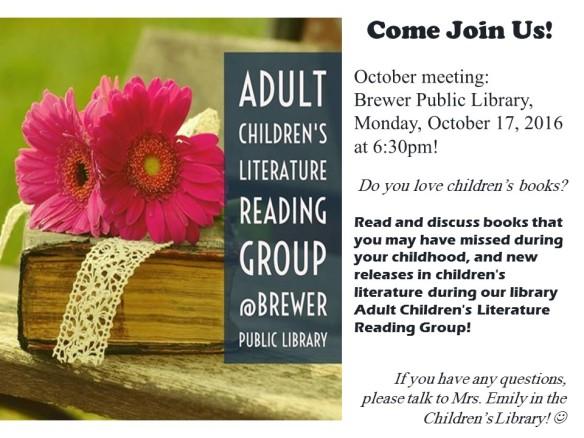 2016-october-childrens-literature-group-flyer