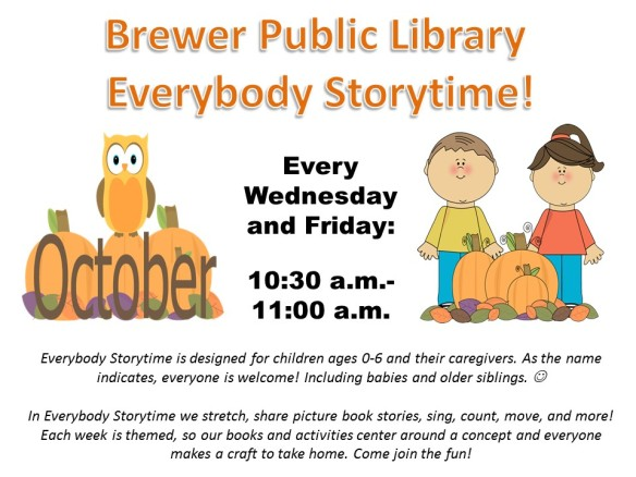 2016-october-everybody-storytime-poster
