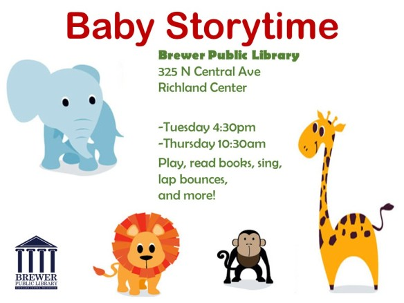2016-baby-storytime