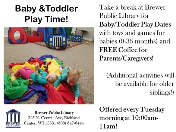 2017-march-baby-toddler-play-time