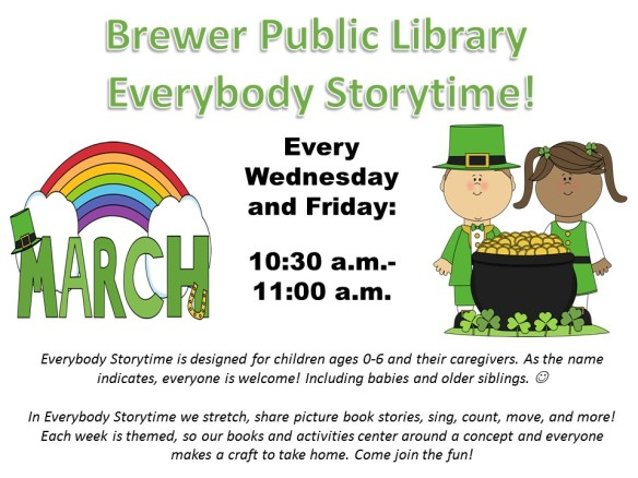 2017 MArch Everbody Storytime Poster.jpg
